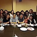 2013 生日宴