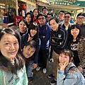 2018 秋遊-六福村