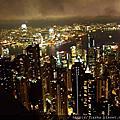 ♥ 2012 香港行 Day 4-5 ♥