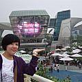 ★ 2010 上海 Day 3 ★