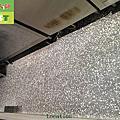 331-High Speed Rail - Restaurant - sip stone floor - non slip construction  - photo