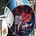 20110718美麗華2011鋼普拉展