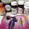 【助孕維他命】人工受孕前營養品補充