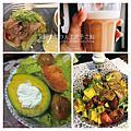 多囊減肥飲食 菜單食譜