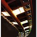 20110513香山豎琴橋