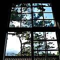 [花蓮] 松園別館