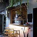 [台北市] 布雞咖啡