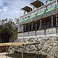 [日本] 沖繩 浜边茶屋