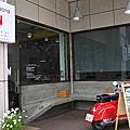 [台中] Café Sora