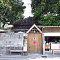 [花蓮] Giocare Cafe