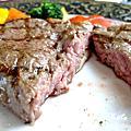 Toros鮮切牛排