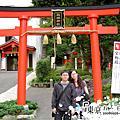 [東京5日遊]20080927