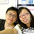 [東京5日遊]20080930