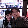 20100328剝皮寮
