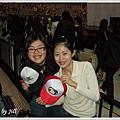 20081213&20081214郭富城-舞林正傳演唱會