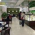 O'sulloc 綠茶店
