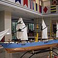Maritime Museum_2012