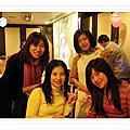 Frenz Wedding_2009