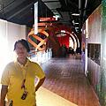 2007.28~29公館黃金小鎮腳踏車之旅