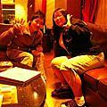 2007.11.1好樂迪慶生