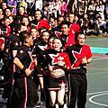 2007.11.24校慶拉拉舞-NUU