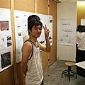 2008.6.5小學環境教育展示空間-正評-聯合建築