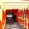 2011.4日本