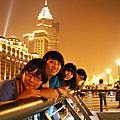 2010.7.28上海世博杭州七天六夜遊Day2
