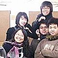 2008.1.3苗栗站前廣場&客運車站規劃設計-正評II