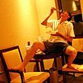 2010.7.30上海世博杭州七天六夜遊Day4
