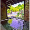 秋田 乳頭溫泉 C (妙乃湯 一泊二食)