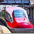 秋田 新幹線 E6