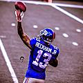 NFL NY Giants 圖輯<A>