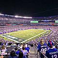 NFL NY Giants 圖輯<B>