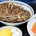首爾最強美味