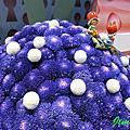 2013花卉裝置藝術設計大展