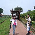 2006_0408花草節