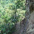 2006_0717-平溪孝子山