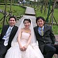2006_0304嘉俊婚禮