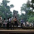 2007_0921 東美蓬寺-龍盤宮