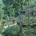 2007_1021尖石六號花園
