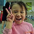 2010_0314 可愛的郭小妹