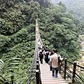 2010_1017 再訪竹山天梯