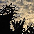 2011萬華慈安宮回鑾