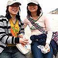 2006蘇州之旅