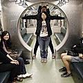 2012猴硐-菁桐