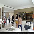 [新加坡] Paterson Suites