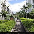 [新加坡] 綠馨苑國宅