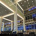 [新加坡] 國家圖書館
