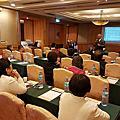 [活動預告]昇泰人文建築投資說明會
